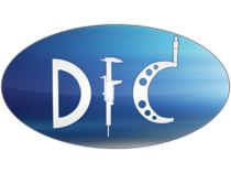DFC Makine ve Mühendislik